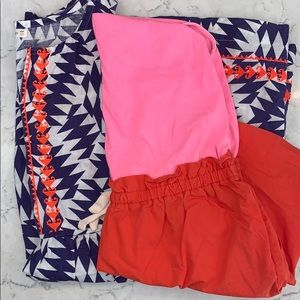 Bundle Crewcuts Dresses